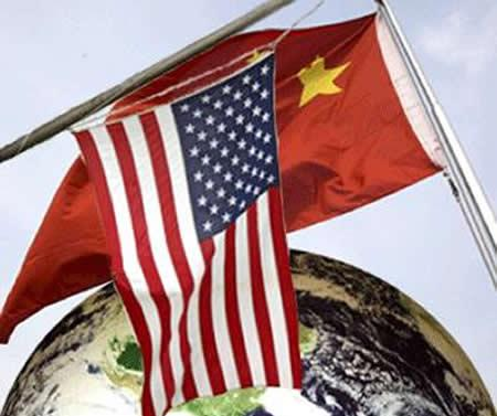 Conflicto China - USA --> Liderazgo Mundial Crisis_eeuu_china_bis