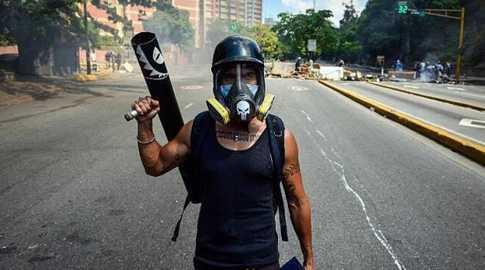 http://iarnoticias.com/2017/imagenes/terrorista_venezolano.jpg