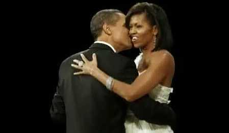 el control de la Casa Blanca 5_obama_bailando_por_un_sueno1