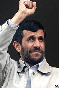 [5_presidente_iran]
