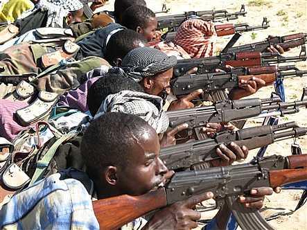 MASACRE - 15 SEPTIEMBRE CQB GEDAT 5_milicias_islamicas_somalia_1