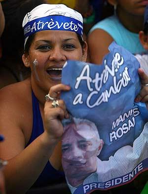 Foto tomada de Iarnoticias.com
