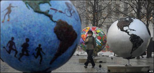 http://iarnoticias.com/images/varios_07/5_calentamiento_global_2.jpg