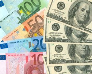 Los Problemas De Grecia Dejaron Manifiesto La Fragilidad Recuperación Zona Euro Y Cualquier Nerviosismo Sobre Economía El Enorme